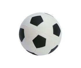 Antistress Fußball