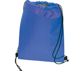 Polyester Gymbag