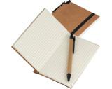 Notizbuch S