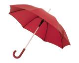 Regenschirm automatisch mit Alugestänge